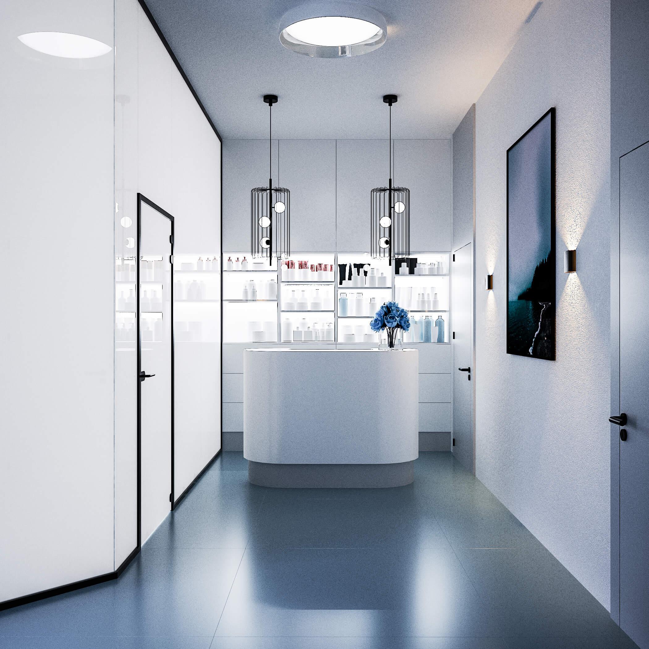 Centrum Medycyny Estetycznej i Stomatologii