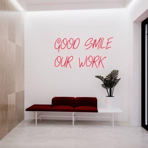 Good Smile – stomatologia Kędzierzyn