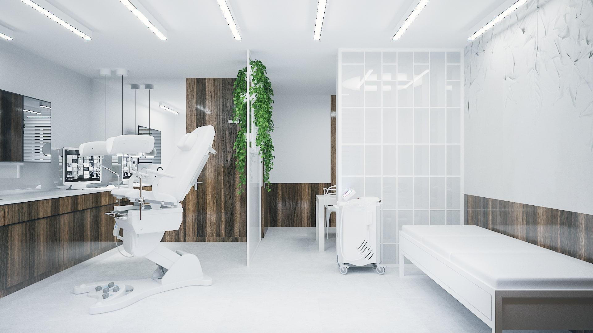 Klinika Milmed