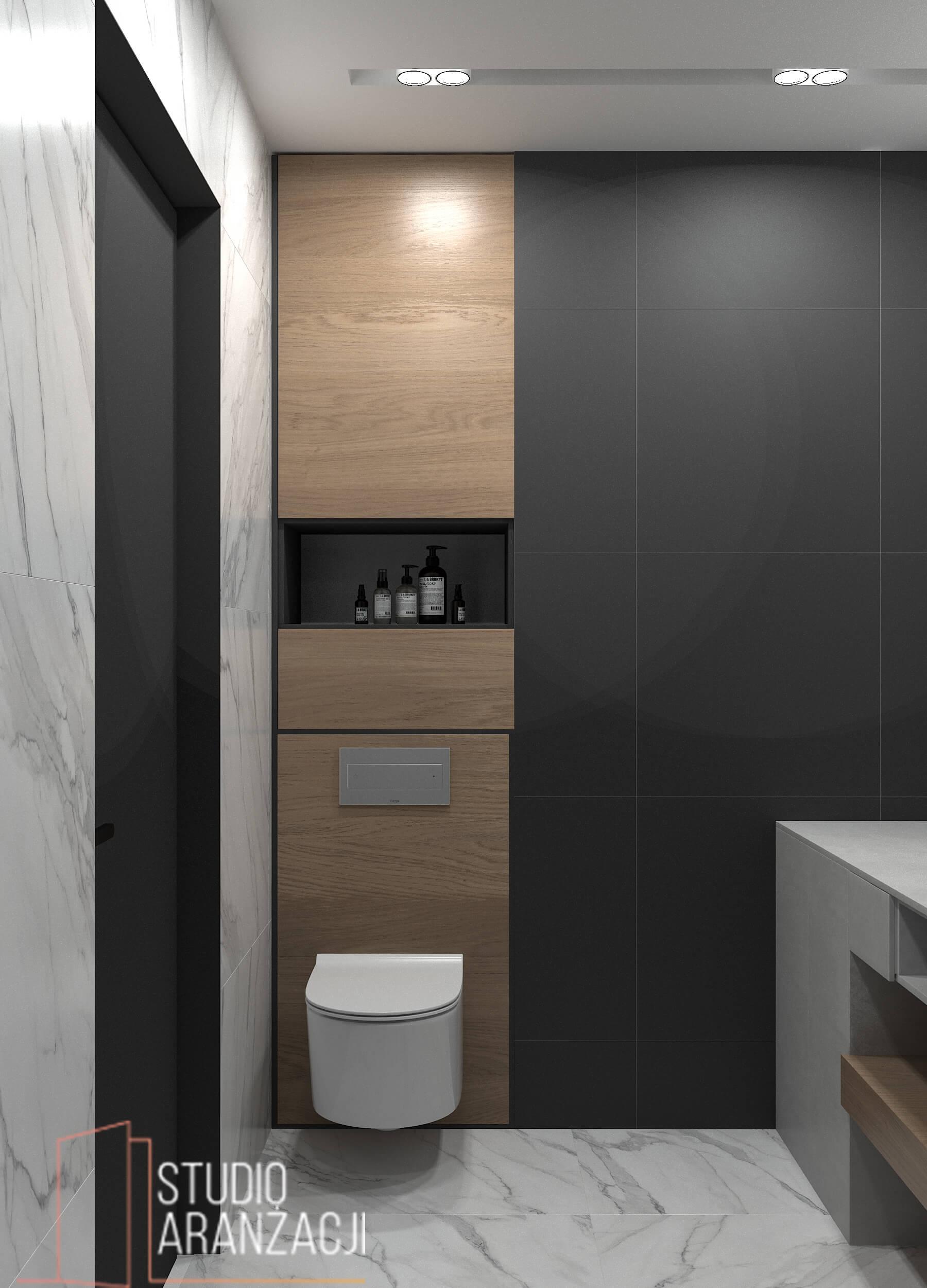 Platinum Apartamenty 48m