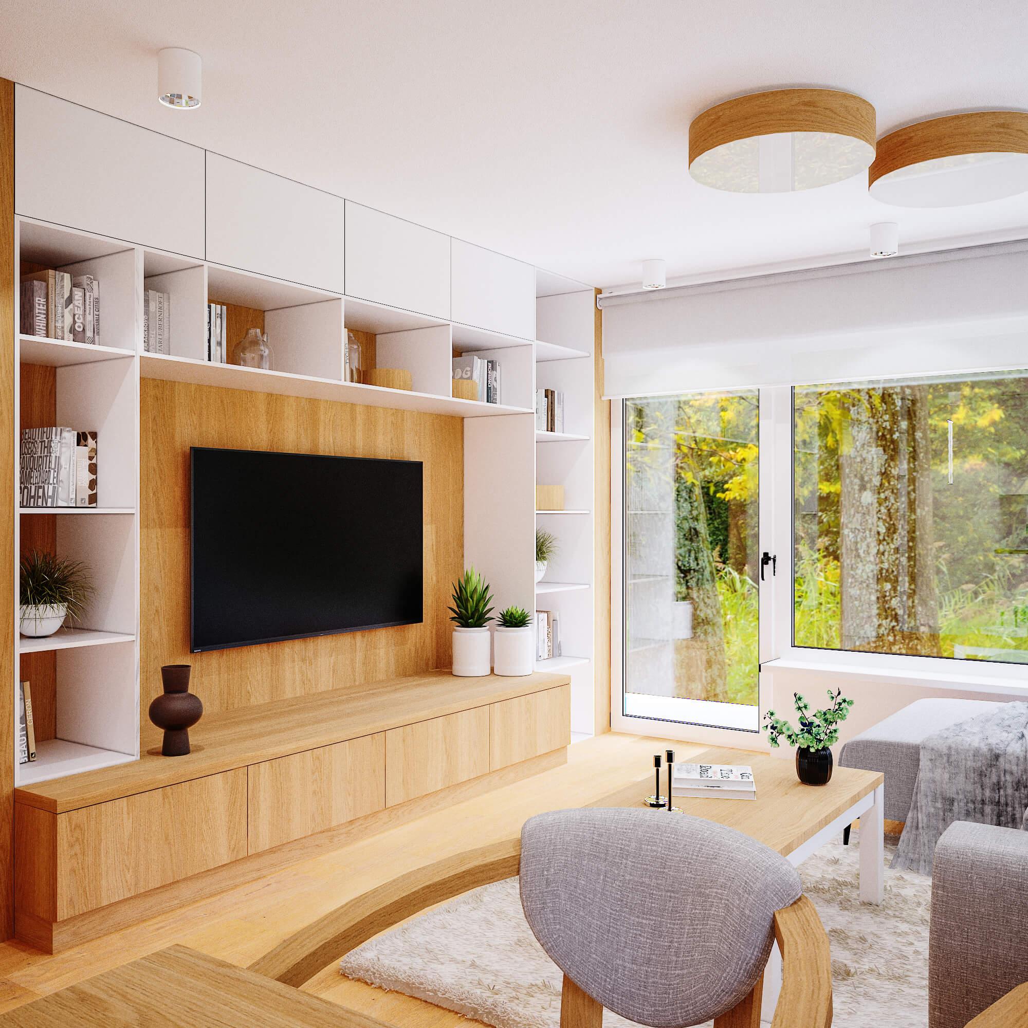 Platinum Apartamenty